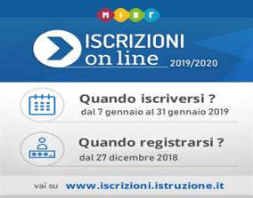 Homepage Www Istitutocomprensivofermirimini It