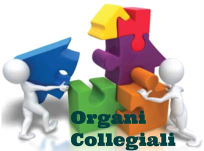 Organi Collegiali Consigli Di Classe Interclasse Intersezione