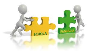 INCONTRO DOCENTI CON GENITORI ALUNNI Scuola Infanzia - Scuola Primaria -  www.istitutocomprensivofermirimini.edu.it